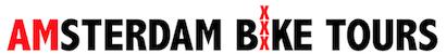 Amsterdam Bike Tour Logo