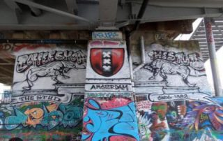 amsterdam-bike-tour-coffeeshop-tour-coffeeshop-stud-graffity