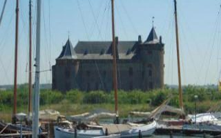 amsterdam-castle-tour-amsterdam-castle-westside-top