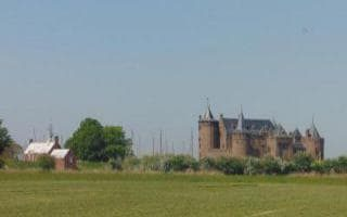 amsterdam-castle-tour-amsterdam-castle-eastside-top